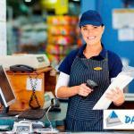 Terceirização de mão de obra especializada